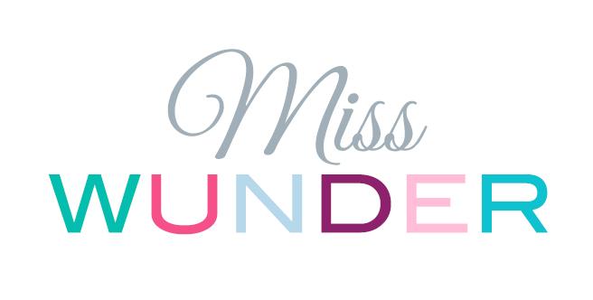 Miss Wunder